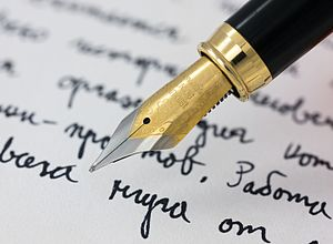 Fountain_pen_writing_(literacy)