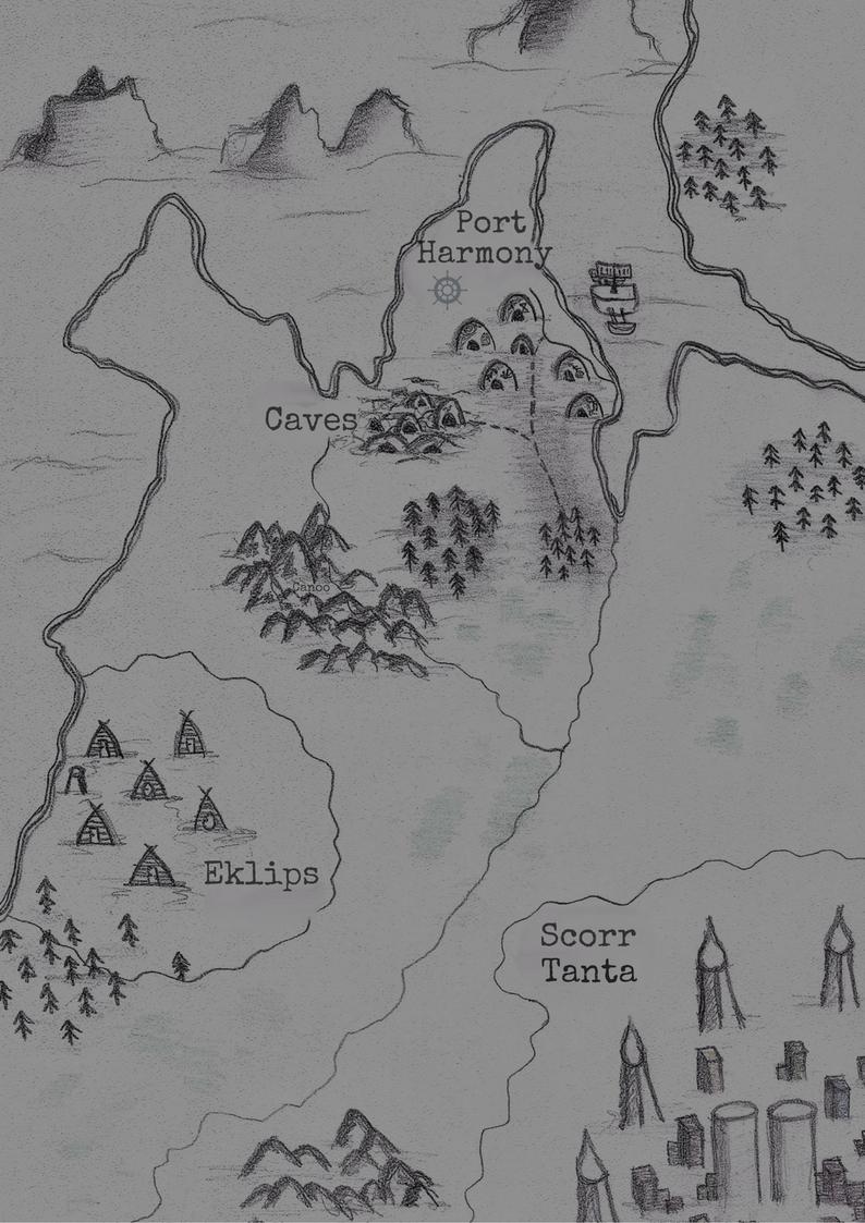 The Union Map jpg